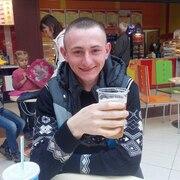 Юра Поздняков, 25, г.Калач