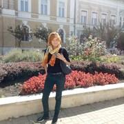 Валентина 53 Кобрин