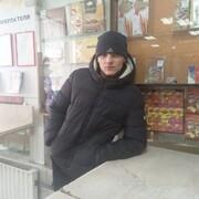 ЕГОР)))) 96 Томск