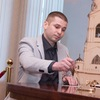 Михаил, 30, г.Владимир