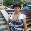 Светлана, 39, г.Приазовское