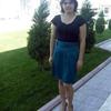 Эльназа, 35, г.Бустан