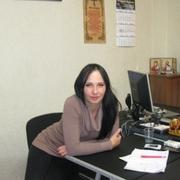 Ольга 43 года (Рыбы) Борисполь