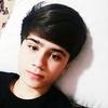 Диловар, 18, г.Душанбе