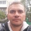 Виталик Дигалев, 31, г.Бобруйск