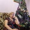Наталья, 59, г.Енотаевка