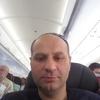 Nugzar, 30, г.Тель-Авив-Яффа