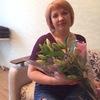 Наталья, 49, г.Невинномысск
