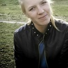 Оксана, 23, г.Старые Дороги
