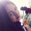 Кристина, 28, г.Белово