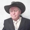 Забиров Талгат, 67, г.Верхнеуральск