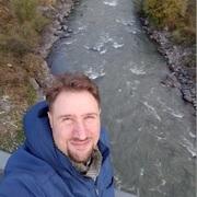 Алекс 38 лет (Козерог) Тбилиси