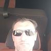 Андрей, 42, г.Витебск