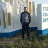 Слава, 33, г.Семипалатинск