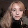 Ольга, 48, г.Белгород-Днестровский