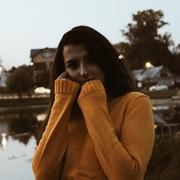 Карина, 19, г.Сергиев Посад