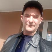 Вячеслав 41 Краснодар
