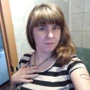 Светлана Милая 27 Бугуруслан