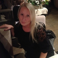 Гульнара, 43 года, Овен, Москва