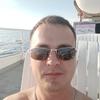 Юрий, 33, г.Геленджик