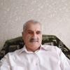 Magomed, 30, г.Махачкала