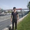 Sherzodbek, 26, Andijan