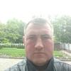 Николай, 33, г.Первомайск