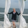 Елена, 51, г.Усть-Катав