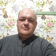 Руслан Фаязов 34 года (Весы) Белебей