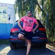 Валера 45 Борисов