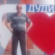 валерий, 51, г.Дудинка