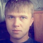 Игорь 32 Брянск