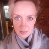 Светлана, 48, г.Снежинск