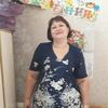 Настасья Андреевна, 37, г.Куйбышев (Новосибирская обл.)