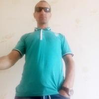 2jweyejivp, 41 год, Козерог, Санкт-Петербург