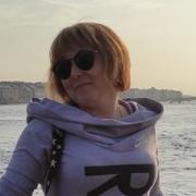 Катерина 32 года (Козерог) Москва