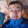 Аян, 44, г.Капчагай