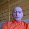 Ренат, 54, г.Тайга
