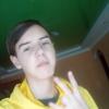 Игорь, 16, г.Изюм