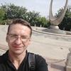 Andrey, 43, г.Магдебург