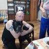 Алексей, 42, г.Кемь