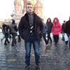 рустам, 38, г.Белоусово