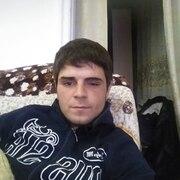 Алик, 26, г.Ставрополь