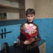 Наталья 38 Старый Оскол