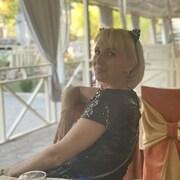 Оксана 41 год (Дева) Донецк