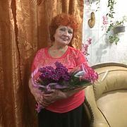 Лорик 65 Егорьевск
