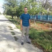 Анатолий, 29, г.Ленино