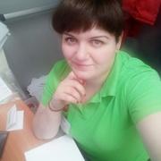Юлия, 25, г.Отрадный