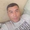 Мансур, 38, г.Уссурийск
