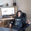 Евгений, 42, г.Асбест